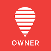 Download Android App OYO Owner for Samsung