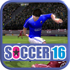 Bypass Dream League Soccer