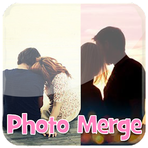 Photo Merger Editor