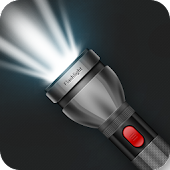 App Brightest LED Flashlight Free APK for Windows Phone