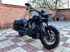продам мотоцикл в ПМР Victory Vegas Highball