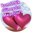 Romantik G�.. file APK for Gaming PC/PS3/PS4 Smart TV