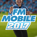 Game Football Manager Mobile 2017 APK for Windows Phone