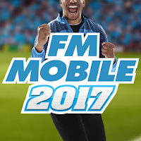 Football Manager Mobile 2017 For PC (Windows And Mac)