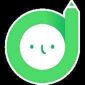 오누이 - 수학 문제 풀어주는 앱, 공부질문, 영어/과학/사회/국어 전과목 문제풀이 과외