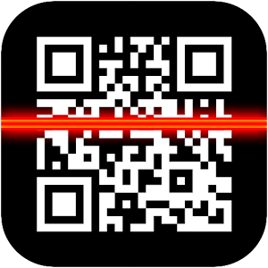 Qr Barcode Scan, Save & Share