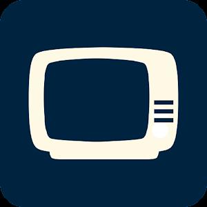 Mobil TV Pro