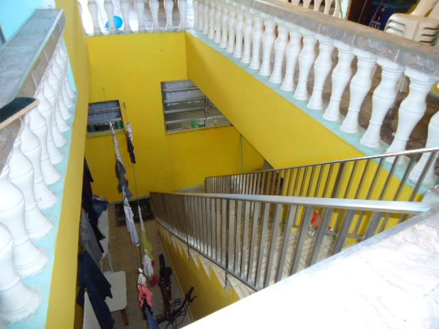 Casa 3 Dorm, Jaguaribe, Osasco (CA0926) - Foto 16