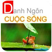 App Danh Ngon Cuoc Song APK for Windows Phone