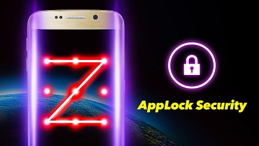 AppLock Security APK