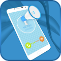 Caller Name Speaker APK for Lenovo