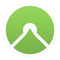 App Komoot — Cycling & Hiking Maps  APK for iPhone