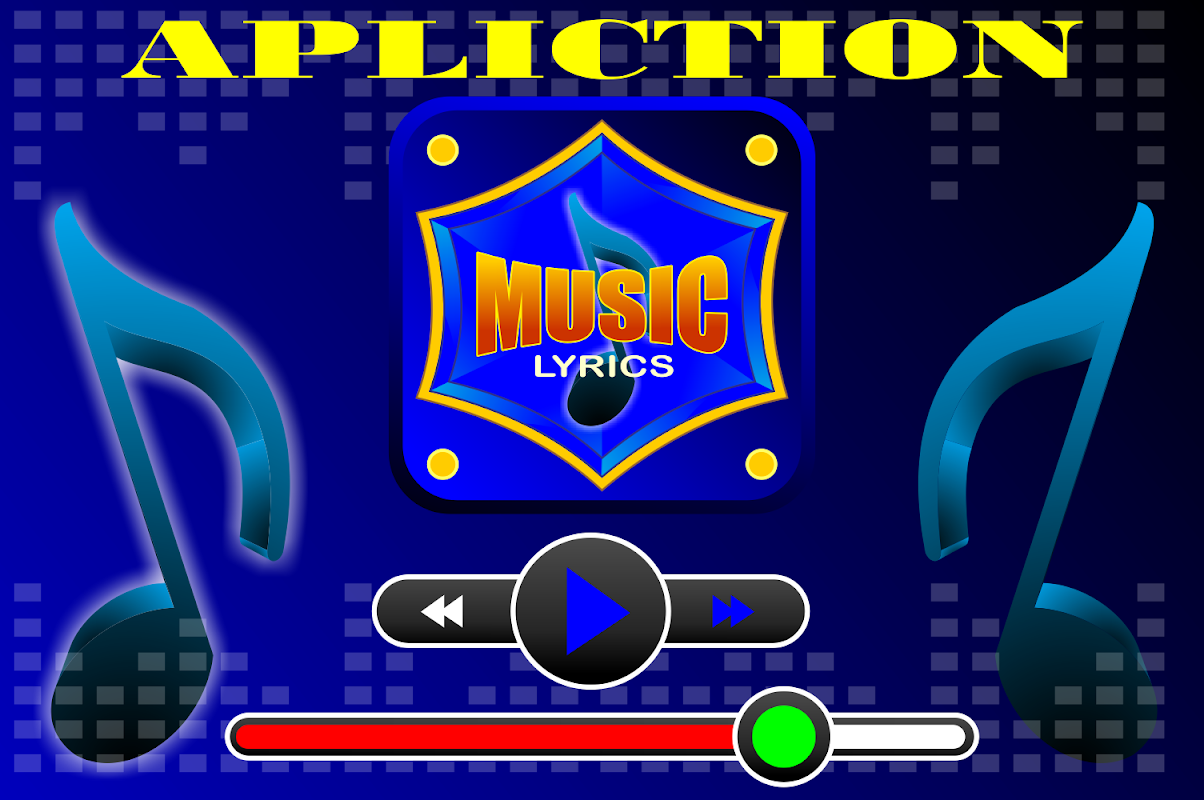 Marcos Witt Musica Letras APK 1.0 Download - Free Music & Audio APK ...