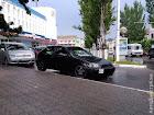продам авто Honda Civic Civic Coupe V