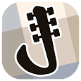 Justin Guitar Beginner Song Course vesion 2.0.5