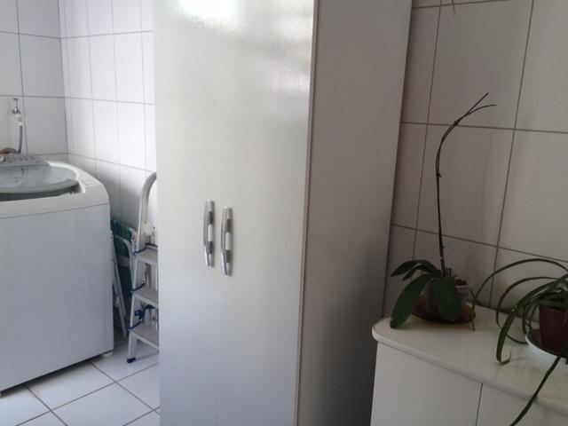 Casa 4 Dorm, Vila Butantã, São Paulo (SO3303) - Foto 6