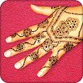 App Mehandi Designs Free Image apk for kindle fire