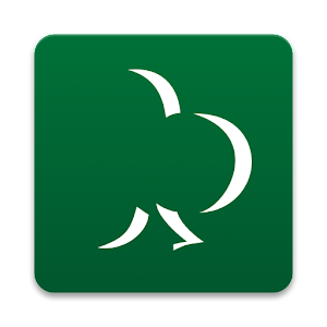 Shamrock Bank Mobile