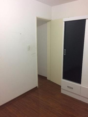 Imobiliária Compare - Apto 2 Dorm, Macedo (AP3737) - Foto 9