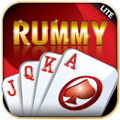 Download KhelPlay Rummy APK for Laptop