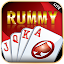 APK Game KhelPlay Rummy for iOS