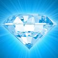 App I am Rich Hypnosis APK for Windows Phone