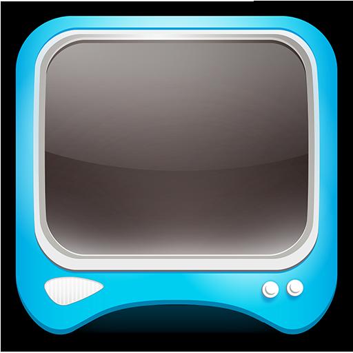 Crystal TV+ (app)