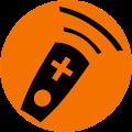 Free Remote Control for Sky/Directv APK for Windows 8