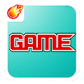 App Hot Market - Game Store APK for Kindle