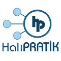 App Halı Yıkama - Halipratik APK for Kindle
