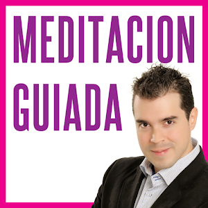 Meditación Guiada Como Meditar for PC-Windows 7,8,10 and Mac