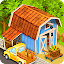 Farm Town:Happy City Day Story APK for iPhone