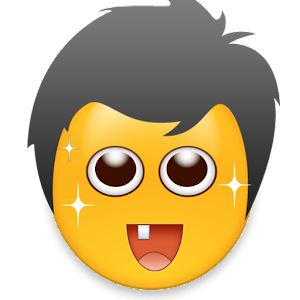 Emoji Maker: Self Moji Sticker