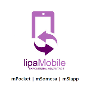 Download LipaMobile For PC Windows and Mac