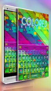 Na minha opini0e3o o super keyboard pro 0e9 sem duvida um dos melhores aplicativos de teclado existentes para android