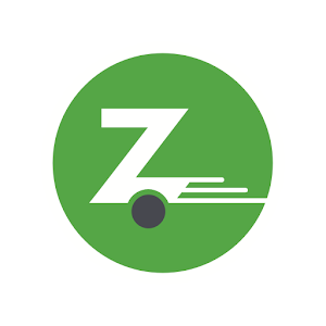 Zipcar Online PC (Windows / MAC)