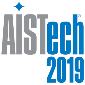 AISTech 2019 For PC / Windows 7/8/10 / Mac – Free Download