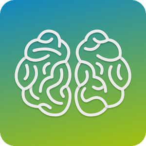 Crazy BrainStorming For PC / Windows 7/8/10 / Mac – Free Download