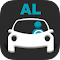 Alabama DMV Permit Test - AL 5.0.0 Apk