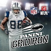 Download NFL Gridiron from Panini APK on PC