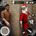 Santa Secret Stealth Mission APK for Windows