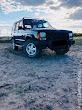 продам авто Jeep Cherokee Cherokee I (XJ)