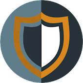 Download Full Security Antivirus for Andoid 1.2.0 APK