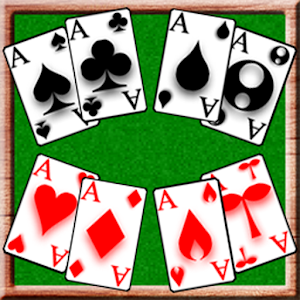 Ultra Solitaire