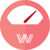 Download WeightWar - Weight Loss APK on PC