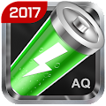 App Battery Doctor 2017 - Fast Charger - Super Cleaner apk for kindle fire