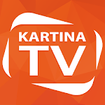 KartinaTV Icon