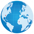 Download MapToTrack(TM) APK for Laptop
