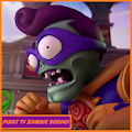 Tips PLANTS vs ZOMBIES HEROES APK for Bluestacks