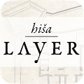 Android aplikacija Layerjeva hiša 2016 na Android Srbija